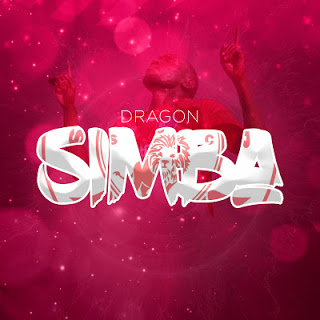 AUDIO | Dragon - Simba mp3 | Download