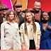 [ÁUDIO] Suécia: Aceda aos excertos das canções da 3.ª semifinal do 'Melodifestivalen 2020'