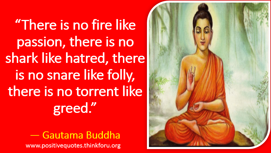 budha images with life quotes