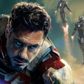 IRON MAN 3: POSIBLE DESCRIPCION DE LA ESCENA POST-CREDITOS. IMAGENES EN HD