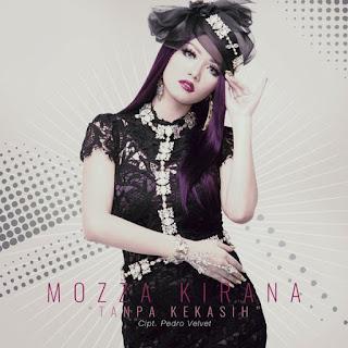 Mozza Kirana - Tanpa Kekasih