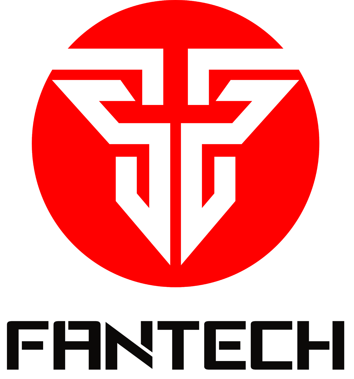 da2687e94da As a form of our support for the progress of national E-Sport, in 2016 we  introduced a new FANTECH® LOGO specifically for Gaming products along with  the ...