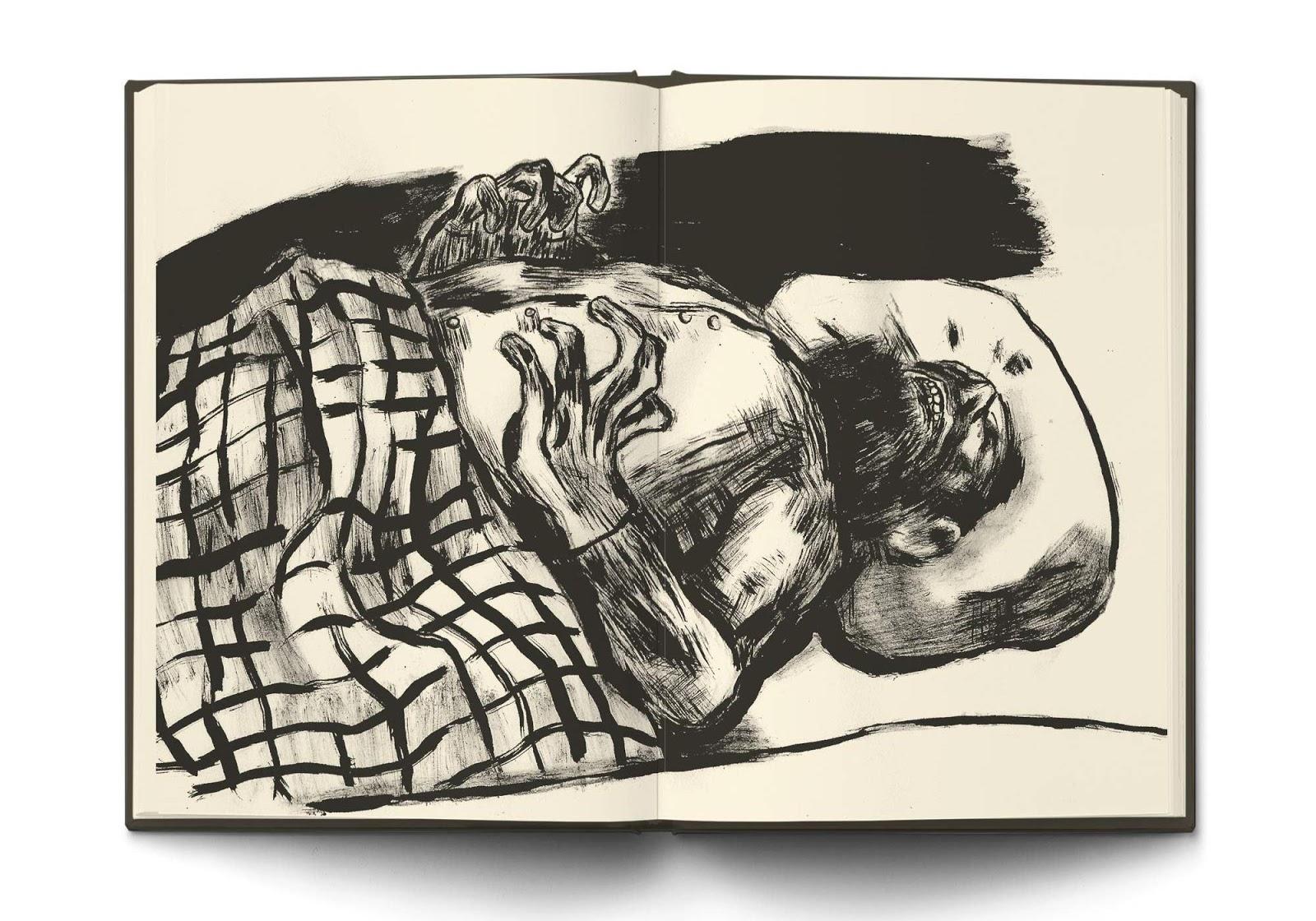 A morte de Ivan Ilitch, de Liev Tolstói