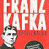 Aforizmalar PDF İndir - Franz Kafka