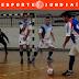 Definida tabela da última rodada do 2º turno da Copa Lance Livre de futsal - veteranos