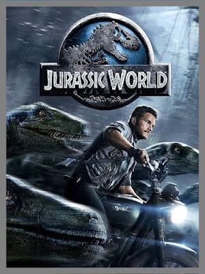 Jurassic world 2015 full movie in hindi dubbed download 720p  Jurassic world 2015 full movie in hindi dubbed download 720p Filmywap Jurassic world 2015 full movie in hindi free download 720p khatrimaza Jurassic world 2015 full movie in hindi free download 720p worldfree4u Jurassic world 2015 full movie in hindi free download 720p filmyzilla Jurassic world 2015 dual audio download Jurassic world 2015 dual audio download 480p Jurassic world 2015 dual audio 300mb download.