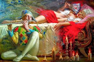 fantastica-pintura-mujeres