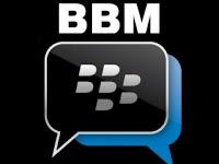 Update  BBM Mod Guide V3.1.0.13 Terbaru