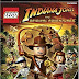 Download LEGO Indiana Jones - The Original Adventures (USA) PS2 ISO