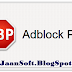 Adblock Plus 2.6.12 For Windows Final Version Download