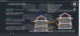 download-autocad-cad-dwg-file-passive-solar-heating-design-school
