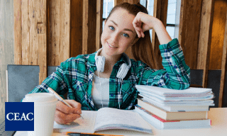 5 hábitos de estudio para alcanzar el éxito