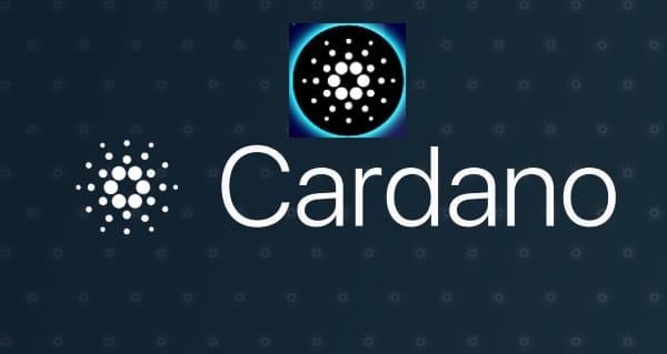عملة الكاردانو تحقق رقم قياسي جديد