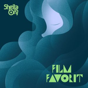 Download Sheila On 7 - Film Favorit [MP3]