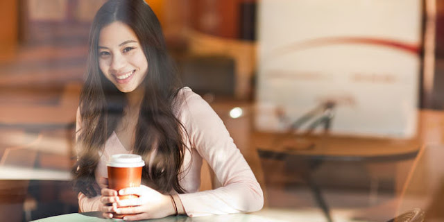 the effects of coffee drinking for women, side effects of black coffee, the effect of instant coffee drink every day, the effect of coffee on intimate relationships, the dangers of drinking coffee every day, the benefits of drinking black coffee, the effect of drinking tea, the effect of coffee on a woman's breast