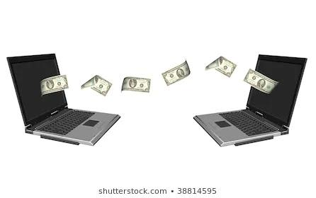 Best Money Transfer App