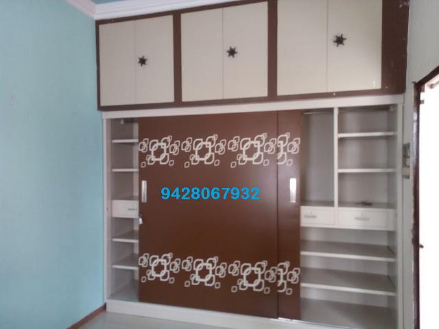 KAMAL STEEL PRODUCTS - 9428067932 house steel Wall Furniture kabat  Manufacturer Pratapnagar vadodara
