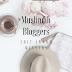 Muslimah Bloggers Awards - 2017 Winners