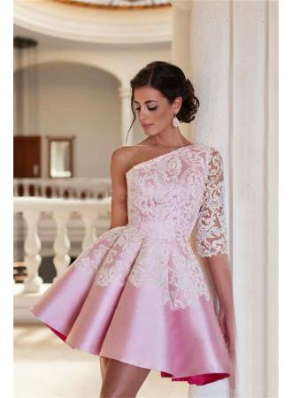 Five Tips for Buying Homecoming Dresses