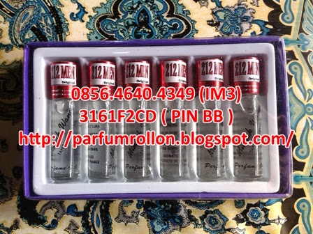 parfum non alkohol, parfum non alkohol untuk pria, parfum non alkohol untuk wanita, parfum non alkohol terlaris, parfum roll on non alkohol, parfum roll on grosir, parfum roll on surabaya, jual parfum roll on