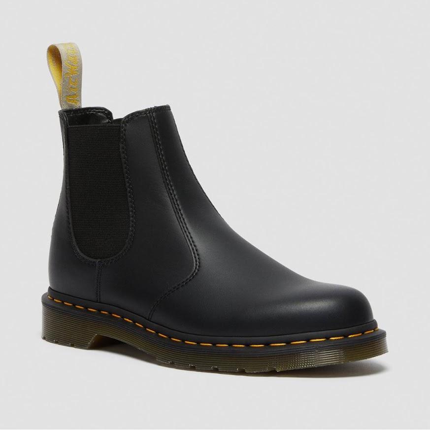 [A118] Cửa hàng bán buôn giày dép da Hà Nội giá tốt nhất