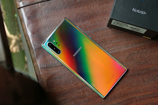 samsung-galaxy-note-10+-currently-on-sale