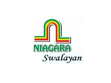 Lowongan Kerja CV. Niagara Swalayan Tahun 2021 - Bukittinggi