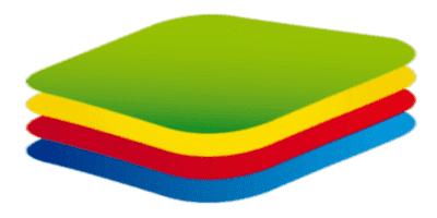تحميل برنامج بلوستاك 4  Download BlueStacks الاصدار القديم