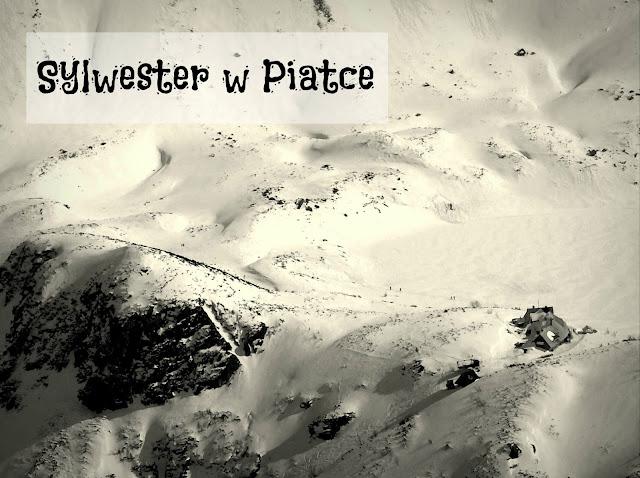 http://www.rudazwyboru.pl/2015/12/byam-w-sylwestra-w-piatce-wiec-wiem-co.html