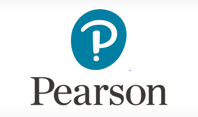Pearson MePro English Scholar Program 2019: Apply by July 30