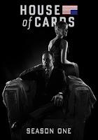 House of Cards Season 1 Dual Audio Hindi 720p HDRip