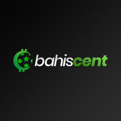 Bahiscent Giriş - BahisCent Üye Ol