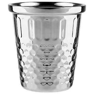 https://www.fredaldous.co.uk/products/giant-thimble-tidy-silver?gclid=Cj0KCQiAl8rQBRDrARIsAEW_To-siMXJNWAhqsWjt0nrkNRt-2Kp-UCmljVab7vKQItfT189jlxtJJQaAgnKEALw_wcB