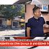 Μετρά «πληγές» η Αλβανία από τον διπλό ισχυρό σεισμό (videos)