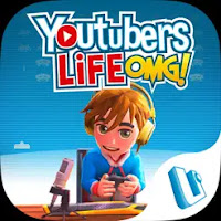 Youtubers Life: Gaming Channel - ipa For Apple