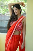 Digangana Suryavanshi Latest Photo Shoot HeyAndhra.com