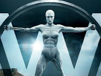 Film Westworld (2016) Season 1 Subtitle Indonesia