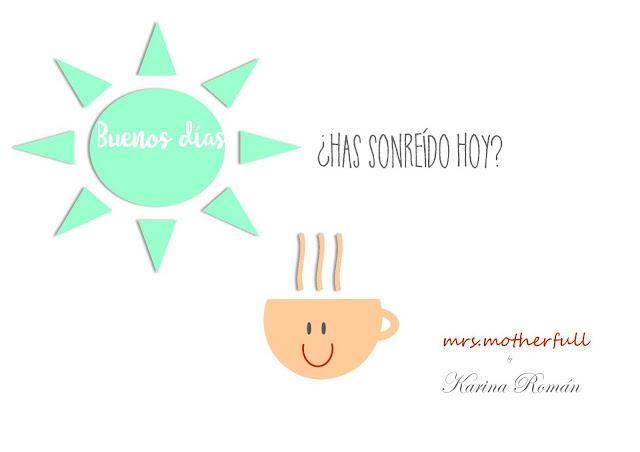 https://elcolordetumaternidad.blogspot.com.es/p/mrsmotherfull.html