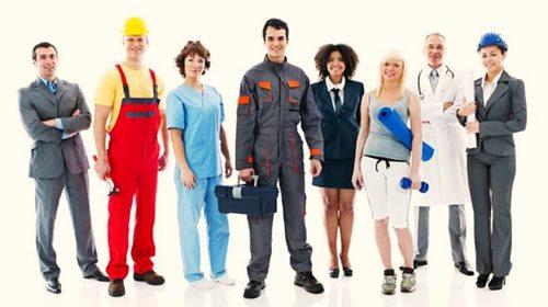 social-roles-1.jpg
