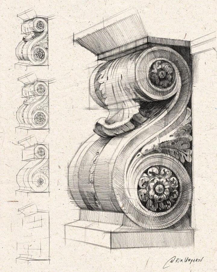 03-Architectural-detail-Rim-Umyarov-www-designstack-co