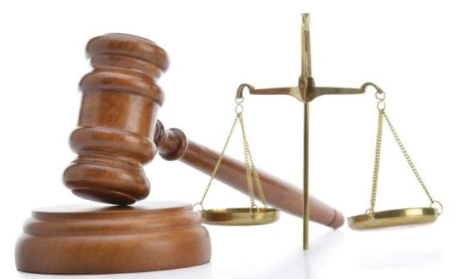 Woman bags three years imprisonment for stealing one-month-old baby