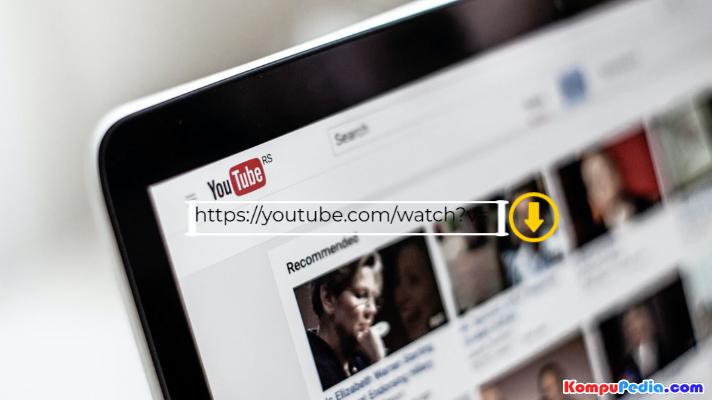 أفضل أربعة مواقع تساعدك على التحميل من اليوتيوب.