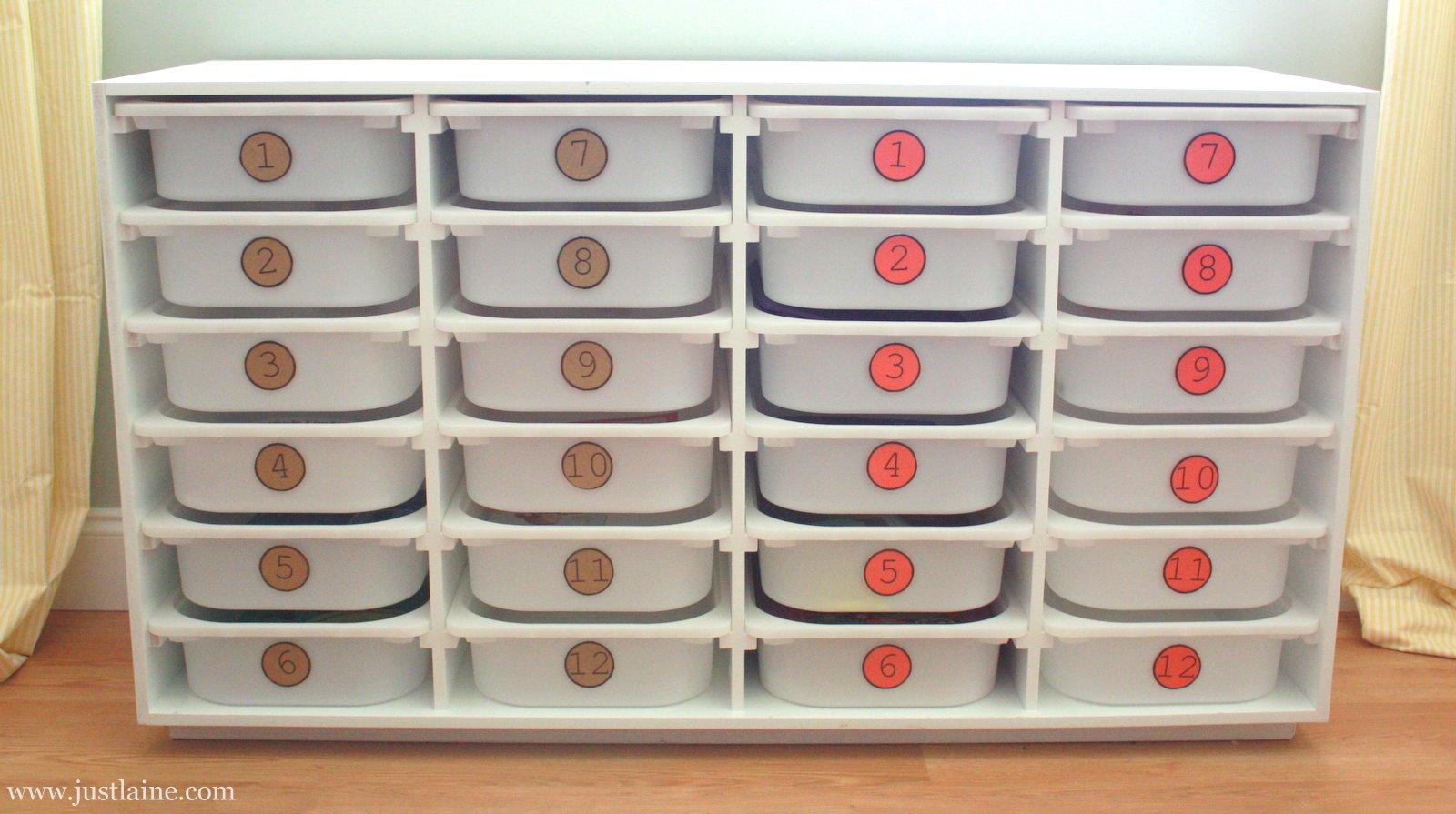 It S Just Laine Workbox Storage Shelf Tutorial Printable