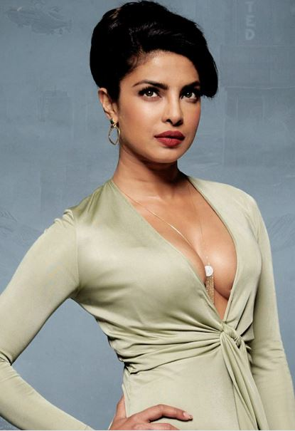 Priyanka Chopra hot and sexy images 2020 | Priyanka Chopra ...