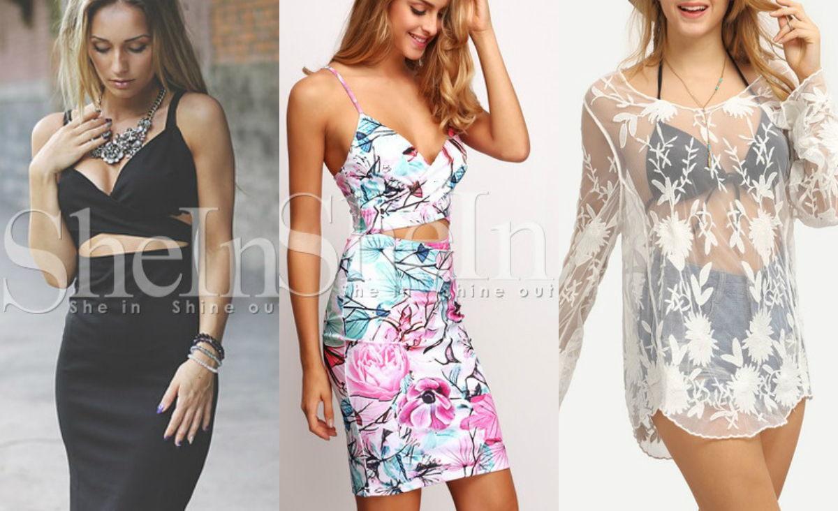 sukienki-z-odkrytym-brzuchem