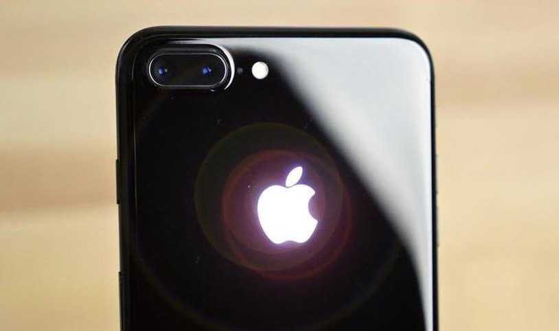 iphone-apple-logo-led-notification-light