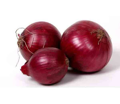 Health Benefits of Onion in Hindi, Pyaz ke fayde,
