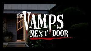http://www.vampirebeauties.com/2013/02/viral-vampiress-vamps-next-door.html