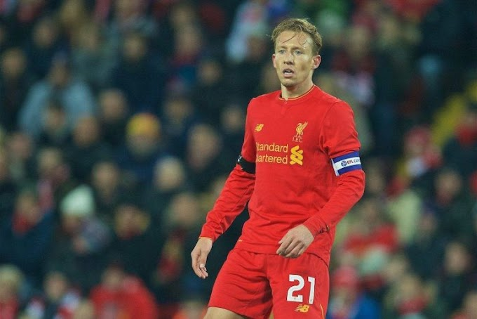 5 Liverpool FC All Time Most Underrated Players