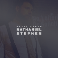 Discover the new alternative rock single, by independent alt rock singer, Nathan Stephen from Boston, USA